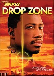 Drop Zone (Salto al peligro)