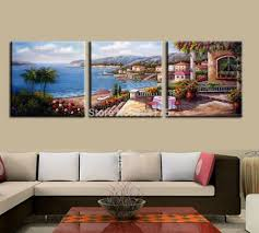 Where To Buy Home Decor Cheap Decor 20 Modern Wall Art For Rural Homes Where To Buy Affordable