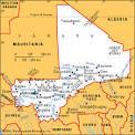 Geography - Merriam-Webster's Atlas