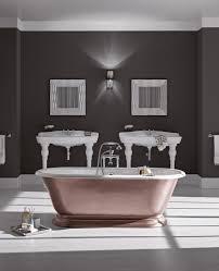 luxury freestanding baths aston matthews