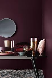 Bedroom Ideas Lavender Paint Best 20 Eggplant Bedroom Ideas On Pinterest Modern Bedroom