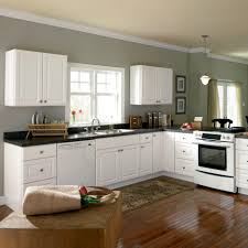 Kitchen Cabinet Refacing Costs Kitchen Kitchen Remodel Checklist White Kitchen Cabinets Cabinet