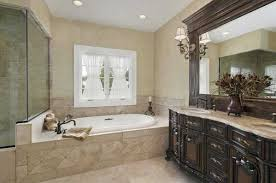 2017 Bathroom Remodel Trends by Small Master Bathroom Remodel Ideas To Make A Sizable Appearance