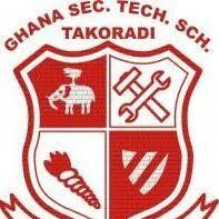 Ghana Senior High Technical School