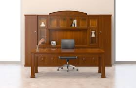 Wooden Office Tables Designs 18 Wood Office Furniture Carehouse Info