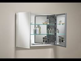ideas medicine cabinets recessed with flexible features that