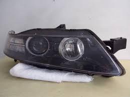 used acura tl headlights for sale