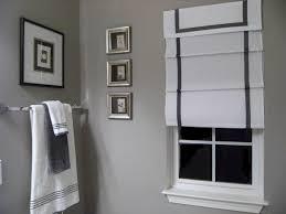 Grey Bathroom Decorating Ideas : Grey Bathroom Ideas