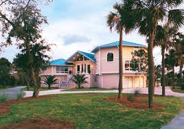 100 florida cracker house the florida solar cracker house