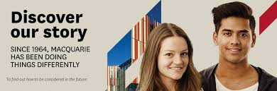 Coursework phd in australia Teodor Ilincai Macquarie University PHD Opportunities Macquarie University PHD Opportunities