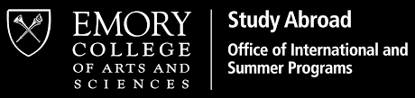 Emory and Henry College     Great Value Colleges