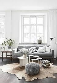 Grey Interior The Biggest Interior Design Trends For 2017 Interiors Design