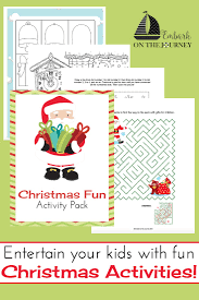 nativity coloring pages and crafts for kids