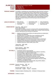 Reference Resume Examples  list of references examples resume     resume template references available upon request reference available