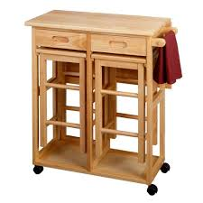 small kitchen table picturesque design ideas kitchen table with