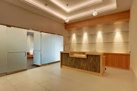 Escala Seattle Floor Plans by The Escala 24th Floor 2bd 2 5ba W City Views U0026 Private Vestibule