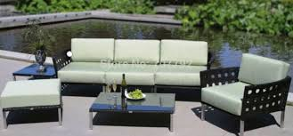 Lowe Outdoor Furniture by Youthful Furniture Outdoor From Lowes Com Hampedia