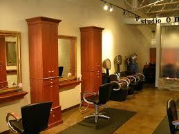 best hair salons in detroit cbs detroit