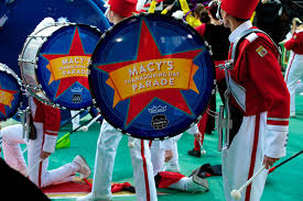 when is the thanksgiving day parade 2014 guide to the macy u0027s thanksgiving day parade 2014 jersey kids