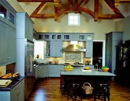 kitchen design raleigh nc kitchens designed triangle design