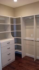 furniture modern multimedia cabinet with adorable organizer shelf