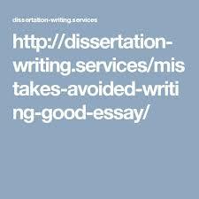 precis writing exercises   Precis Writing Examples   Essay Writing     Millicent Rogers Museum