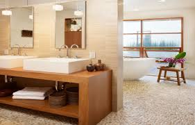 bathroom storage ideas for small spaces shower room features