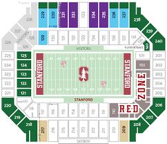 Stanford Shopping Center Map Gostanford Com Stanford Athletics