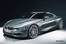new bmw 6 series to morph into porsche 911 rival auto express