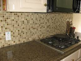 home depot kitchen backsplash home depot kitchen backsplash