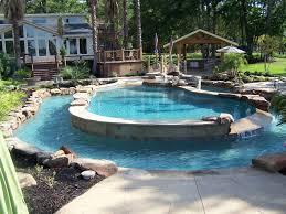 20 amazing backyard pool designs yardmasterz com
