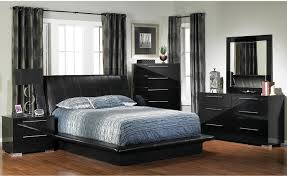 Amusing  Bedroom Set King Design Inspiration Of Best  King - 7 piece king bedroom furniture sets