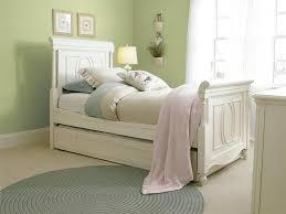 Girls Bedroom Gabriella Smartstuff Furniture Gabriella Trundle