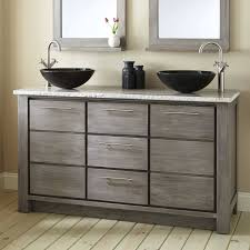 Bathroom Combined Vanity Units by Double Vanity Sink Unit Emejing Vanity Unit With Sink Photos 3d