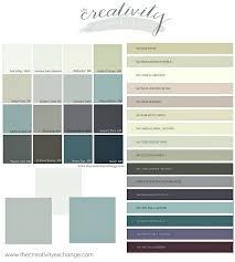213 best home decorating etc images on pinterest exterior