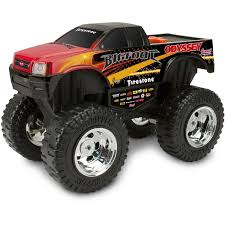 monster truck bigfoot 5 road rippers 10