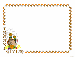 free animated thanksgiving clipart thanksgiving vector art free download clip art free clip art
