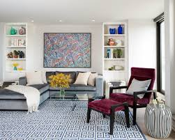 living room awesome modern living room rug ideas with latest