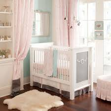 Gender Neutral Nursery Bedding Sets by Best Ideas About Round Cribs Baby Babies Including Wonderful