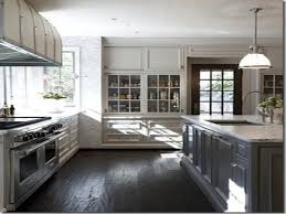 Kitchen Cabinet Colors 2014 by Kitchen Cabinet Design Company Grey Kitchen Cabinets Grey Walls