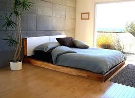 queen size storage bed dg casa belmont white queensize storage