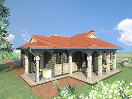 house plans in kenya escortsea