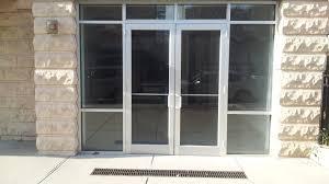 door exterior door glass replacement wonderful door glass