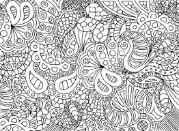 i love you coloring pages interesting brmcdigitaldownloads com