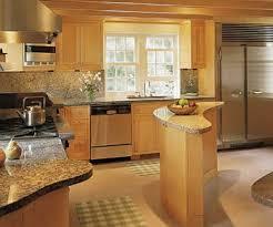 Creative Kitchen Island Ideas Creative Kitchen Cabinet Ideas Attractive Home Design