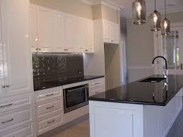granite countertop base cabinet height kitchen sink backsplash