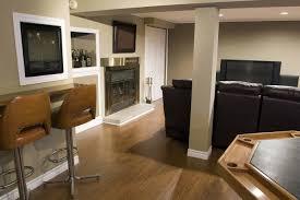basement flooring ideas design ideas u0026 decors