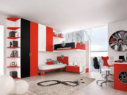 red black and white decorating ideas home design ideas gray and white bedroom ideas best 2017 wonderful red black red black and white bedroom