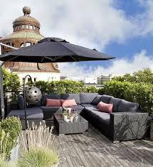 Rooftop Garden Ideas 1811 Best Roof Terraces Images On Pinterest Rooftop Gardens