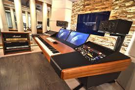 Custom Studio Desks by Argosy Desk Argosy Desk Plans Argosy Dual Studio Desk